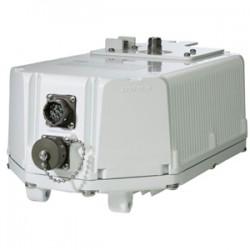 CISCO AIR-LAP1510AG-A-K9