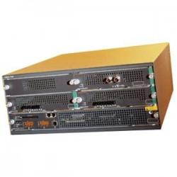 CISCO7301-2AC